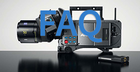 arri faq small.jpg
